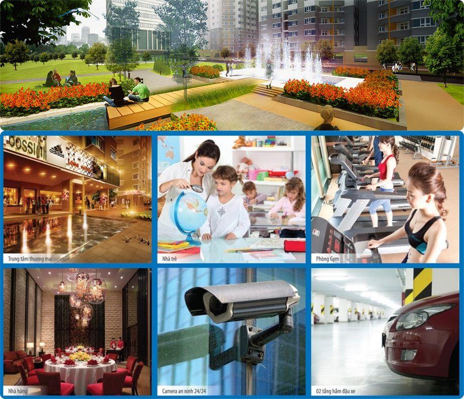 Hiện tại giá báncăn hộ Asahi Towerđang được chúng tôi cập nhật từ Chủ đầu tư. Để có được thông tin chi tiết về bảng giá bán căn hộ Asahi Tower hãy liên hệ nhân viên kinh doanh của chúng tôi.