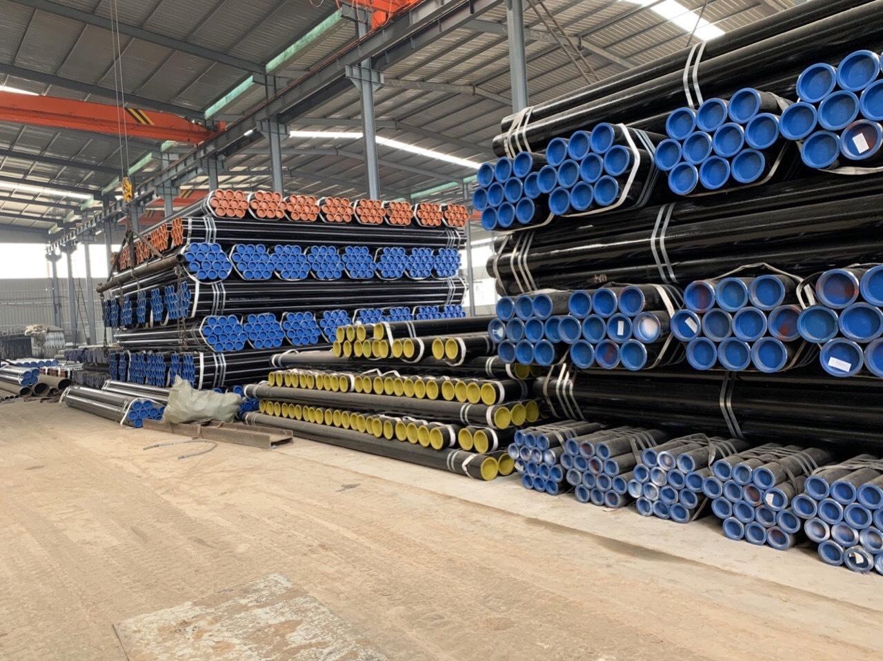 Cập nhật bảng báo giá sắt thép xây dựng tại Tphcm năm 2020