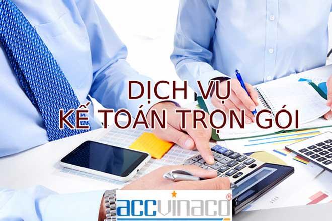 Dịch vụ kế toán trọn gói Tphcm tháng 05 năm 2021, Dịch vụ kế toán trọn gói Tphcm tháng 05, Dịch vụ kế toán trọn gói Tphcm