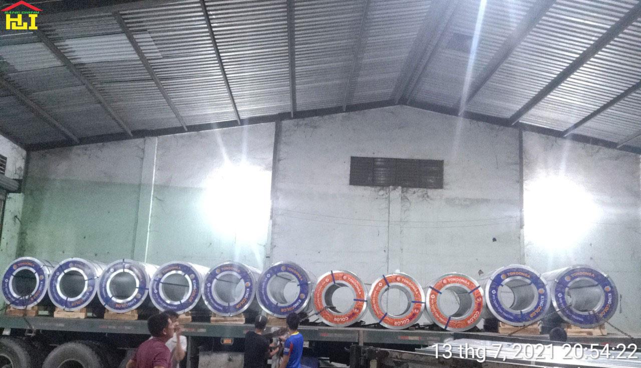 bang-bao-gia-ton-ton-thep-sang-chinh