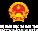 Lưu trữ Mức độ 3 - Bộ giáo dục và đào tạo cục công nghệ thông tin
