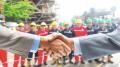 Top 10 công ty cung ứng lao động chuyên nghiệp tốt nhất năm 2021