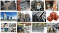 Top 10 công ty phân phối vật liệu xây dựng chuyên nghiệp tốt nhất năm 2021